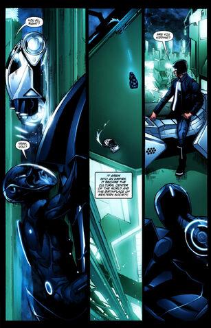 File:Tron Betrayal 1 Flynn CPS 010.jpg