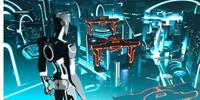TRON: Uprising S01E03 The Renegade, Part 2
