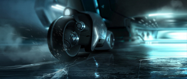 File:C tron legacy light cycle hi-res image 01.jpg
