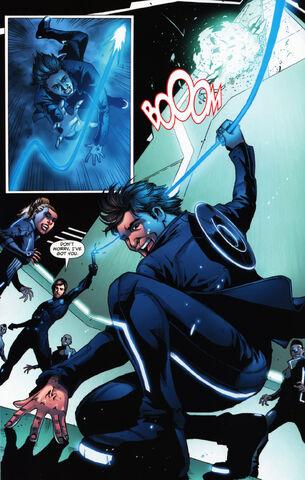 File:Tron Betrayal 1 Flynn CPS 046.jpg
