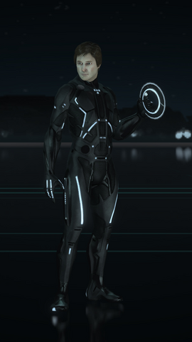 File:Tron2.png