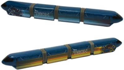 File:Tronorail-toy-THUMB.jpg