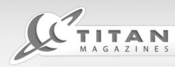 File:Titan magazines logo.jpg