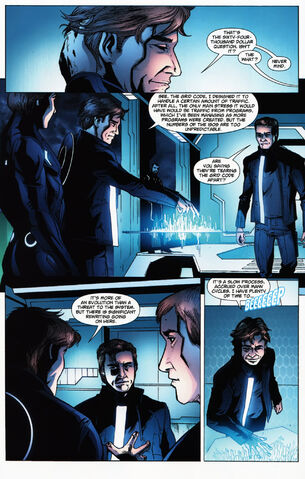 File:Tron Betrayal 1 Flynn CPS 052.jpg