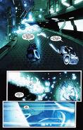 Tron Betrayal 1 Flynn CPS 006