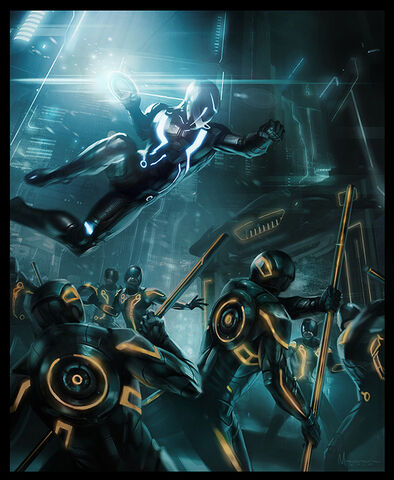 File:Tron-Evolution Concept Art by Daryl Mandryk 03a.jpg
