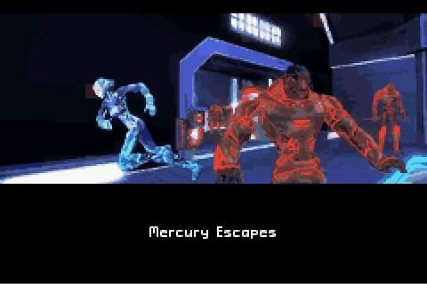 File:TRON Wiki - TRON Killer App Chips 75 (Mercury Escapes).jpg