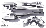 DanielSimon TronUprising Submersible 2011 01