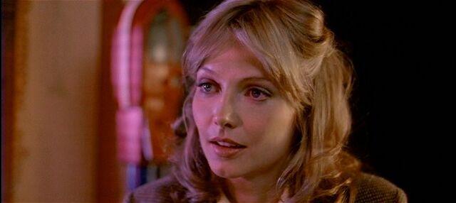 File:Tron (1982 - Screencap)-27.jpg