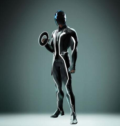 File:Armor of Sam Flynn.jpg