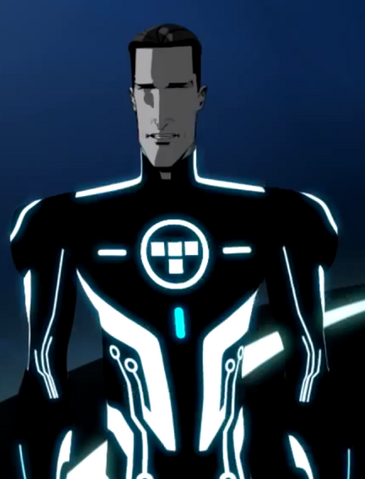 File:Blacktron.png