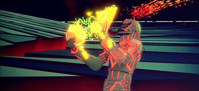 File:Tron-10-David-Warner-battle.jpg