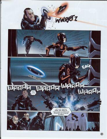 File:Comic7.jpg