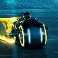 File:Tron Clu Light Cycle-192x192.jpg