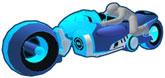 File:Lightcycle-1-.jpg
