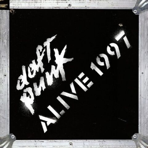File:515px-Alive 1997.jpg