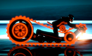 Troncycle2