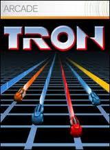 File:Tron XBOX Arcade.jpg