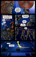 Tron 01 pg 32 copy