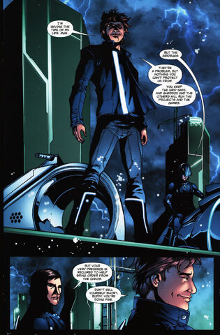 File:Tron Betrayal 1 Flynn CPS 011.jpg
