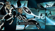 Tron-graphic-novel