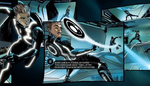 File:Tron-graphic-novel.jpg