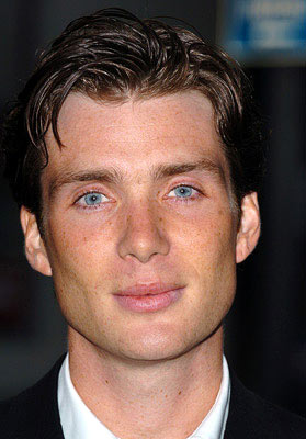 File:CillianMurphy.jpg
