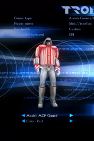 File:342px-MCP Guard.png