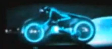 File:Lightcycle tr2n.jpg