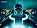 Sam-Flynn-Lightcycles-Tron-Legacy-Wallpaper.jpg