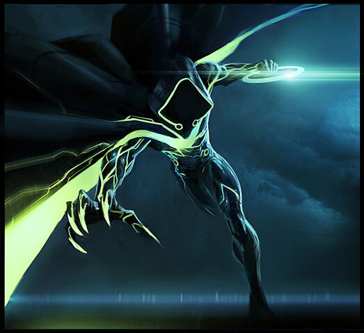 File:Tron-Evolution Concept Art by Daryl Mandryk 09a.jpg