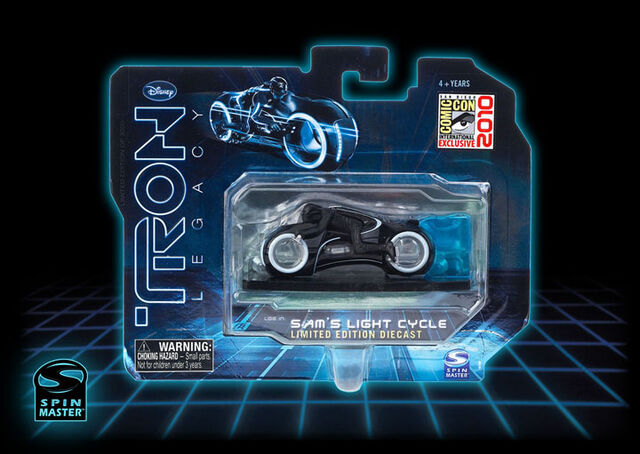 File:SDCC diecast forweb10w.jpg