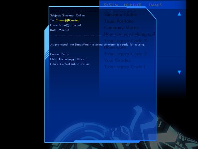 File:030 Simulator Online.png