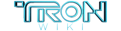 File:Tron Wiki Wordmark.png