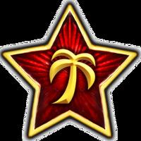 Tropico-CoA