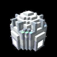 Diamond Dragon Egg