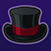 Styles Hats