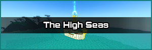 The High Seas Link