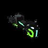 Neon Nightcycle