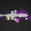 Weapon aura staff magic 01.pkfx