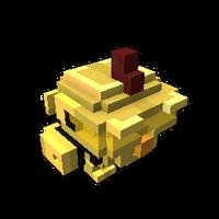 Master Cheep Emblem