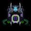 Enemy Shadow Nautilus