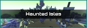 Haunted Isles Link