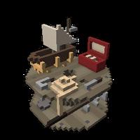 Nautical Assembler
