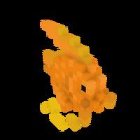 Genteel Goldfish | Trove Wiki | Fandom powered by Wikia