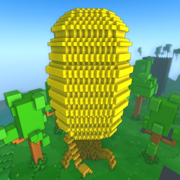 Bee Hive overview