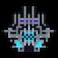 Enemy Shadow Hellbug