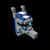 Blue Racing Robostrider small
