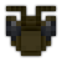 Enemy Bee