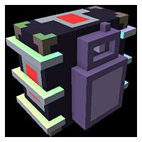 Buddy Bot Soultrap
